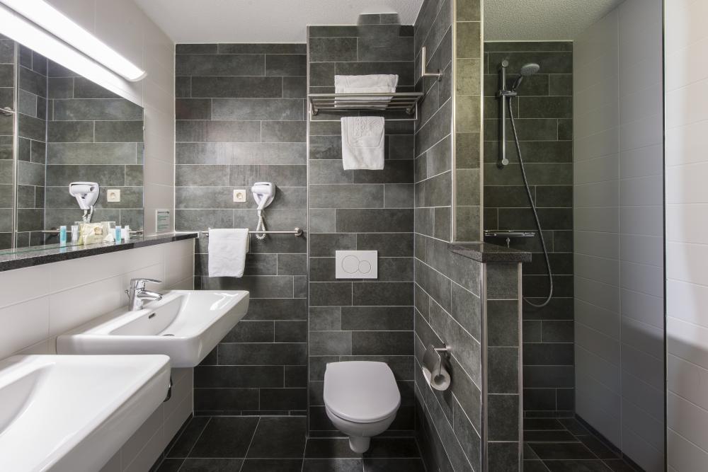 best western schiphol airport amsterdam. Black Bedroom Furniture Sets. Home Design Ideas