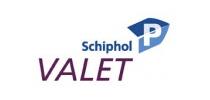 schiphol-valet