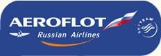 Aeroflot Russian Airlines (SU)