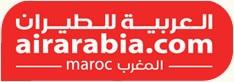 Air Arabia Maroc (30)
