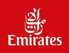 Afmetingen En Gewicht Handbagage Emirates