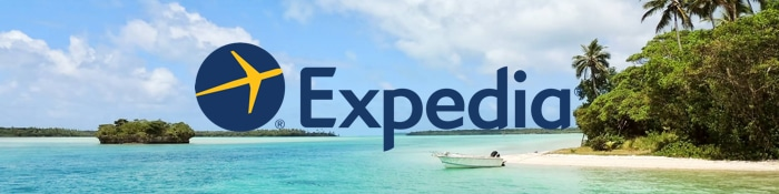 expedia kortingscode