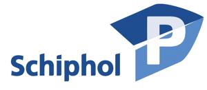 P1 Schiphol